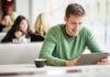 Email marketing - budowa grupy odbiorców