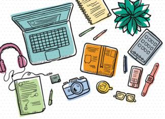 Własny blog - jak zacząć?