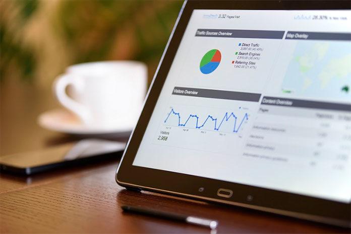 Sklep internetowy - rejestracja bazy danych
