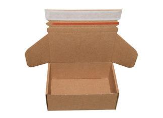 Jak zapakować przesyłkę z e-sklepu?