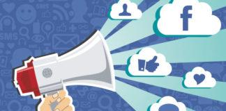 Promowanie sklepu internetowego na Facebooku