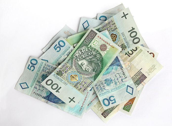 Kasa fiskalna w sprzedaży internetowej