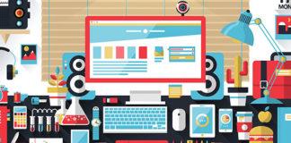 Jak przygotować regulamin sklepu internetowego?