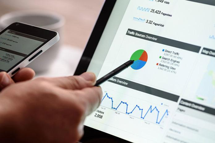 W czym przydaje się Google Analytics?