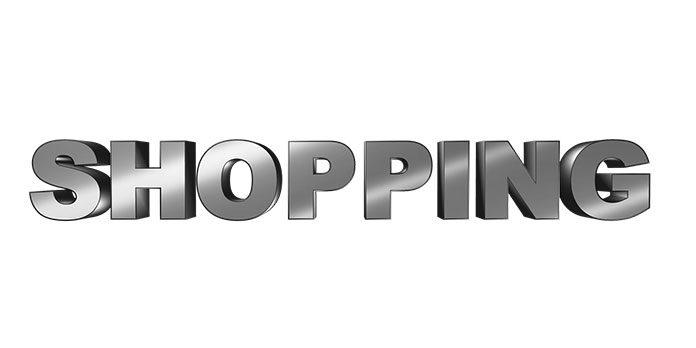 Na co zwrócić uwagę, gdy już posiadasz sklep internetowy?