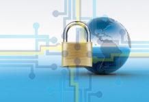 Jak uzyskać certyfikat SSL i jakie są korzyści z jego posiadania
