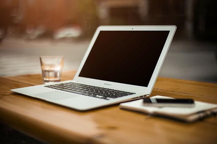 Tanie laptopy używane