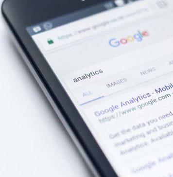 Analityka internetowa – co warto o niej wiedzieć?/