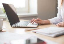 Płatności w sklepie internetowym - 4 ważne zagadnienia