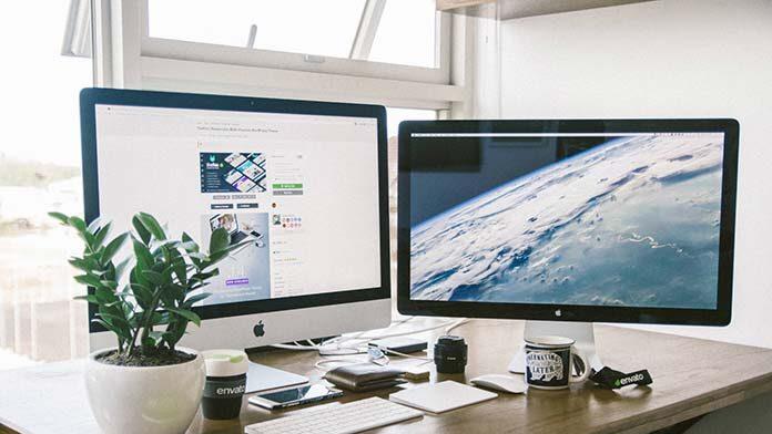 ERP - oprogramowanie wieloobszarowe dla firm
