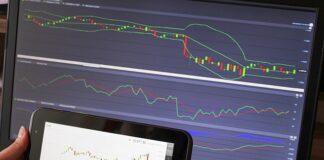 Wady i zalety funduszy indeksowych