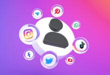 Jak zwiększyć liczbę followersów na Instagramie