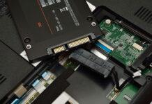 Czy dysk HDD 1 TB ma szanse w bezpośrednim starciu z dyskiem SSD